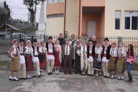 Ziua de 1 Decembrie a fost sărbătorită și în comuna Valea Iașului