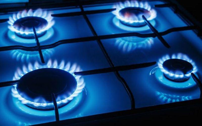 De astăzi plătim mai mult la factura de gaze