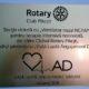 O nouă donație a Clubului Rotary Pitești pentru Secția de Neonatologie a Spitalului Județean Argeș