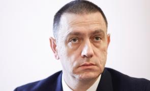 Oficial – Președintele Klaus Iohannis a făcut anunțul: Mihai Fifor, desemnat premier interimar. Partidele politice, chemate la consultări