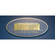 INFORMAŢIE DE PRESĂ – Proiectele de acte normative care ar putea fi incluse pe agenda şedinţei Guvernului României