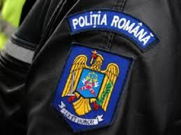 Firme amendate de polițiștii argeșeni