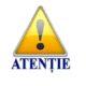 Atenție, șoferi! Se lucrează pe DN 7 Pitești – Râmnicu-Vâlcea