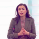 """Eurodeputatul Gabriela Zoană, membru în Comisia FEMM: """"România a făcut progrese legislative semnificative în materie de combatere a violenței împotriva femeilor"""""""