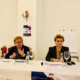 Simona Brătulescu: , Filiala argeșeană a ALDE va fi cu siguranță motivată să obțină un scor cât mai bun la alegerile de la anul