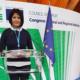 Simona Bratulescu : Opoziția dezinformează doar pentru a-și mai trece în cont câteva procente la impresia artistică