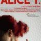 """Femeie în război"""" și """"Alice T."""", filmele acestui weekend la Cinematograful """"București"""""""