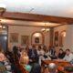 18 organizații din țară s-au întrunit la Școala Regională de Comunicare a PMP, care a avut loc în Argeș