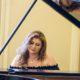 Când istoria se întâlnește cu muzica și poezia la Filarmonica Pitești