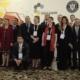Robert Tudorache a prezidat cea de a 29-a ediție a Conferinței Ministeriale a Cartei Energiei