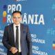 Bogdan Ivan: Piteștiul nu există pentru Guvernul Dăncilă-Dragnea!