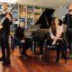 Seară de jazz-pop la Filarmonica Pitești