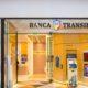Banca Transilvania si Bancpost au devenit o singură bancă