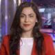 """Eurodeputatul Gabriela Zoană: """"Prezentarea priorităților Președinției României la Consiliul UE este un moment așteptat de către toți oficialii europeni"""""""