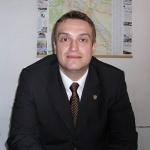 MihaiOprescu-300x300