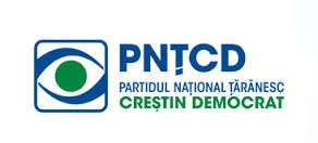 pntcd