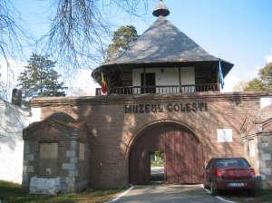 muzeul-golesti2