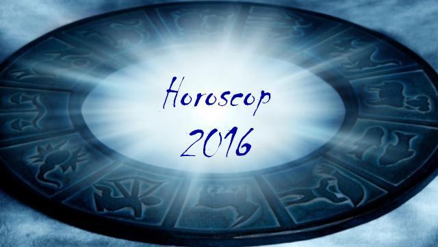 horoscop-general-2016